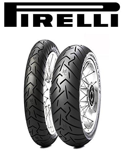 Paar-Reifen-PIRELLI-SCORPION-TRAIL-FRONT-2-Gre-12070-R-19-60-V-Gre-hinten-17060-R-17-72-V