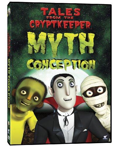 Myth Conceptions [RC1]
