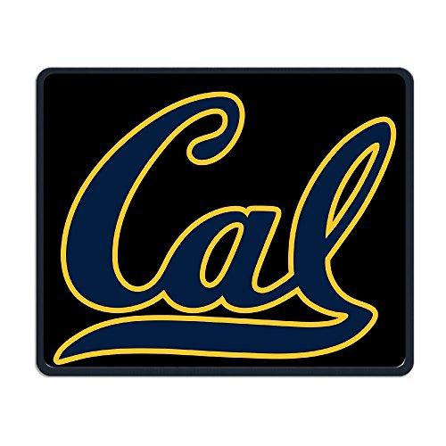 custom-cool-university-of-california-berkeley-cal-logo-resistente-agli-urti-di-custodia-con-zip-bag