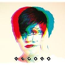 Record [Explicit]