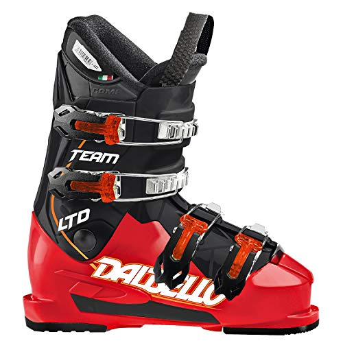 Dalbello RTL-Team LTD Jr - Kinder Skischuh Ski Stiefel - DRTEAJ6.RB, Größe:MP 235