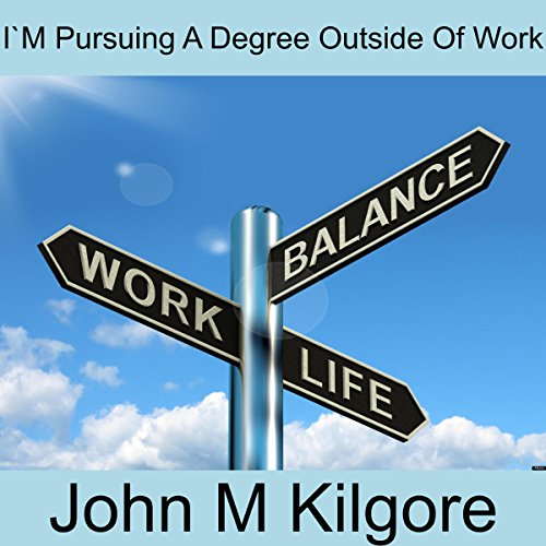 im-pursuing-a-degree-outside-of-work-how-do-i-keep-my-personal-time-english-edition