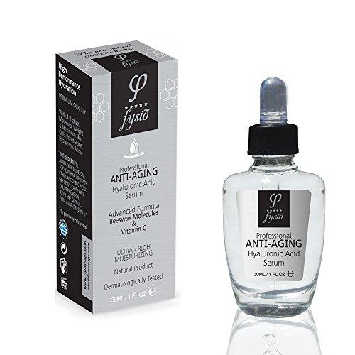 serum-anti-vieillissement-avec-la-meilleure-qualite-dacide-vegan-hyaluronique-cire-dabeille-bio-et-v