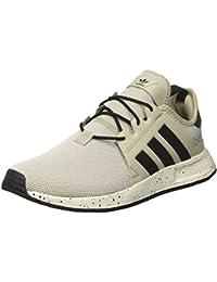 uk availability a09cb 99119 Adidas X PLR - Zapatillas de Running Hombre