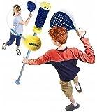 Super Swingball Set [Misc.] by Swingball