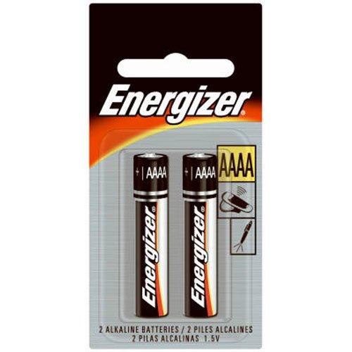 energizer-e96bp-2-alkaline-battery-2pk-aaaa-alkaline