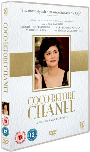 coco-before-chanel-dvd