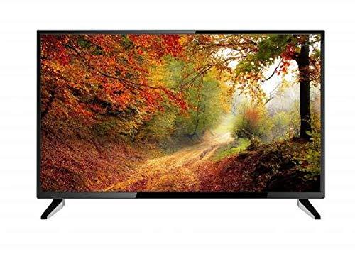 BOLVA TV LED 32' S-3266 Full HD Smart TV WiFi DVB-T2