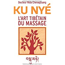 L'Art Tibetain Du Massage