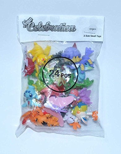 24pcs-pokemon-mini-figure-random-toys-action-figure-party-bag-fillers-buy-from-new-celebration