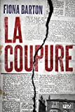 La Coupure - Format Kindle - 9782823847192 - 13,99 €