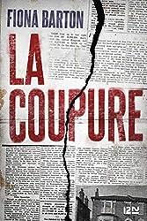 La Coupure: 2 (French Edition)
