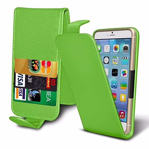 blackview-zeta-pu-leather-slide-up-down-spring-pocket-top-flip-folio-phone-case-cover-with-magnet-cl