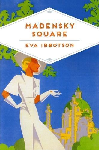 madensky-square-pan-heritage-classics