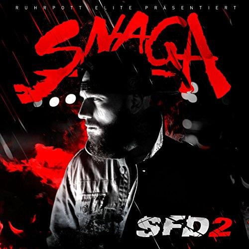 SFD2 (Standard Edition)