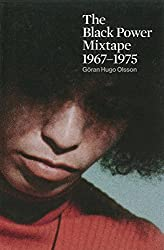 The Black Power Mixtape, 1967-1975
