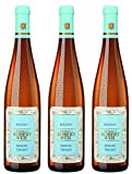 Weingut Robert Weil Riesling Trocken 2017 (3 x 0.75 l)