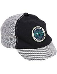 Amazon.fr   Bleu - Chapeaux   Accessoires   Vêtements f72dadf50f4