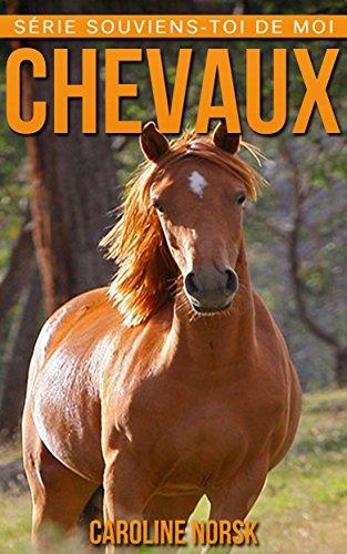 chevaux-un-livre-pour-les-enfants-avec-de-superbes-photos-des-faits-divertissants-au-sujet-des-cheva