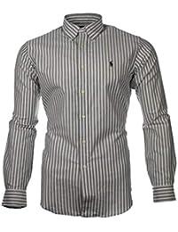 e3c2635694a4 Suchergebnis auf Amazon.de für  XS - Hemden   Tops, T-Shirts ...