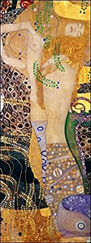 'Klimt
