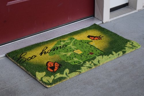 kempf-eco-home-en-caoutchouc-soutenu-coco-tapis-457-x-762-cm
