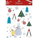 Maildor 562249O - Purpurina para manualidades, color multicolor