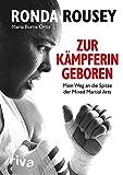 ISBN 3868839399