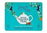 English Tea Shop - Tee-Geschenkbox aus Metall