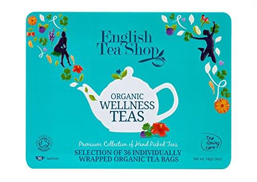 english-tea-shop-wellness-collection-blue-tin-36-ct