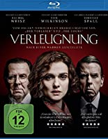 Verleugnung [Blu-ray] hier kaufen