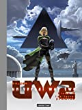 Universal War Two, Tome 2 (Deluxe) La terre promise