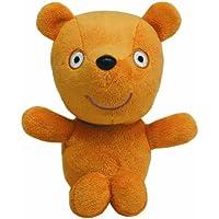 Ty 46178 Personaje juguete de peluche - Juguetes de peluche (Personaje,, Beanie Babies