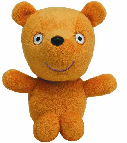 bebe-peppa-teddybar-de-peppa-15cm-vhs