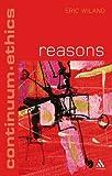 Image de Reasons
