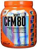 Extrifit CFM Instant Whey 80 White Yoghurt, 1 kg