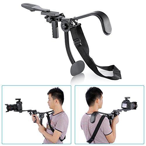 neewerr-st-012-stabilisateur-support-epaule-pad-support-pour-camescope-dv-video-hd-dslr-dv-appareil-