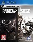 Tom Clancy's Rainbow Six Siege - Play...