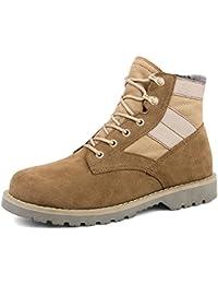 HX feinen gestickten Schuhe, Tendon Sohle, Ethnische Stil, weiblich Flip Flop, modisch, bequem, SANDALEN, rot