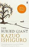 The Buried Giant | Ishiguro, Kazuo (1954-....)