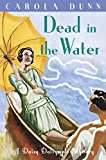 Dead in the Water (A Daisy Dalrymple Mystery)