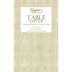 Fizzco - Mantel de mesa desechable