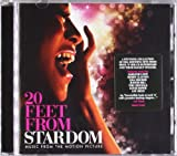 20 Feet from Stardom - Music from the Mo...
