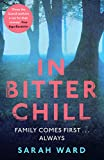 In Bitter Chill (DC Childs mystery Book 1)