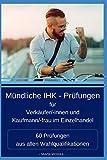 ISBN 1520967136