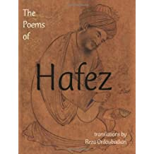 The Poems of Hafez.