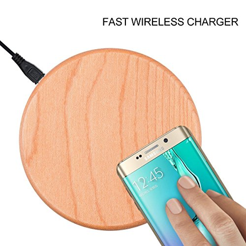 fast-wireless-charger-haissky-wood-quick-qi-wireless-charging-pad-for-samsung-galaxy-s7-s7-edge-note
