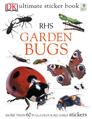 rhs-garden-bugs-ultimate-sticker-book