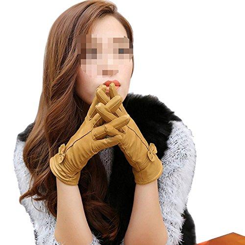 butterme-luxe-dames-douces-gants-en-peau-de-mouton-en-cuir-avec-bowknot-point-conception-polaire-dou