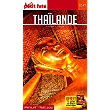 Petit Futé Thaïlande